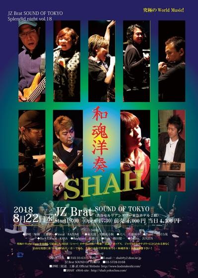 SHAH チラシ2018_01.jpg